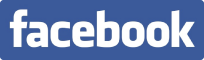 Terberg Control Systems op Facebook