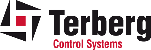 Terberg Control Systems Netherlands